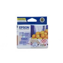 Genuine Epson T1125 Ink Cartridge
