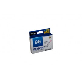 Genuine Epson T0966 Ink Cartridge