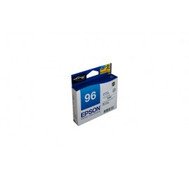 Genuine Epson T0967 Ink Cartridge