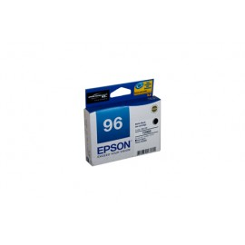 Genuine Epson T0968 Ink Cartridge