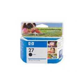 Genuine HP C8727AA Ink Cartridge