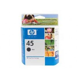 Genuine HP 51645AA Ink Cartridge