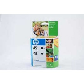 Genuine HP CC625AA Ink Cartridge