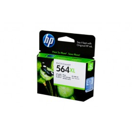 Genuine HP CB322WA Ink Cartridge