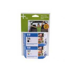 Genuine HP CC629AA Ink Cartridge