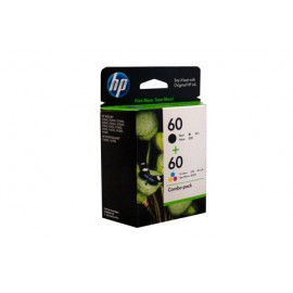 Genuine HP CN067AA Ink Cartridge