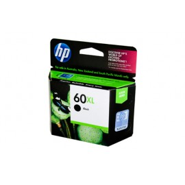 Genuine HP CC641WA Ink Cartridge