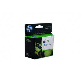 Genuine HP CH564WA Colour Ink Cartridge