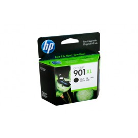 Genuine HP CC654AA Ink Cartridge