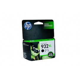 Genuine HP CN053AA High Yield Ink Cartridge