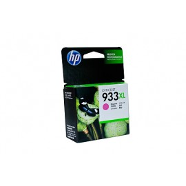 Genuine HP CN055AA High Yield Ink Cartridge