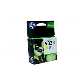 Genuine HP CN056AA High Yield Ink Cartridge