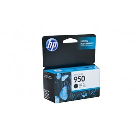 Genuine HP CN049AA Ink Cartridge