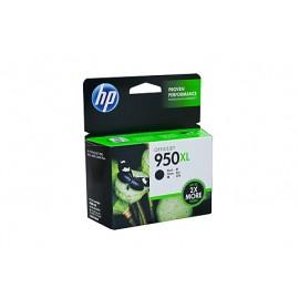 Genuine HP CN045AA Ink Cartridge