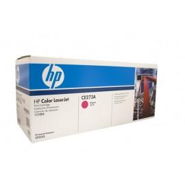 Genuine HP CE273A Toner Cartridge