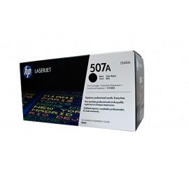 Genuine HP CE400A Toner Cartridge