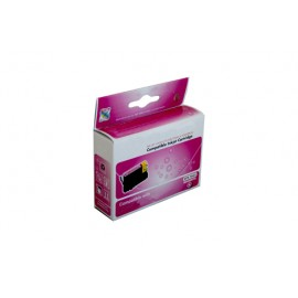 Compatible Canon PFI701PM Ink Cartridge