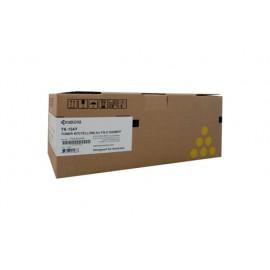 Genuine Kyocera TK-154Y Toner Cartridge