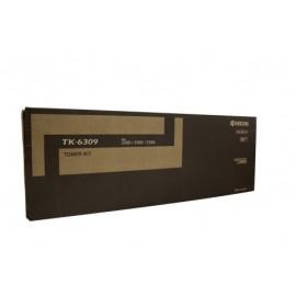 Genuine Kyocera TK-6309 Toner Cartridge