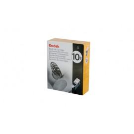 Genuine Kodak 3949914 Ink Cartridge