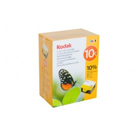 Genuine Kodak 3949930 Ink Cartridge