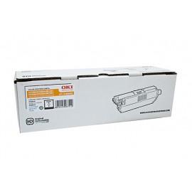 Genuine OKI 44469805 Toner Cartridge