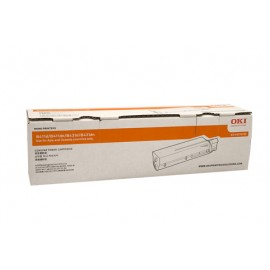 Genuine OKI 44574703 Toner Cartridge