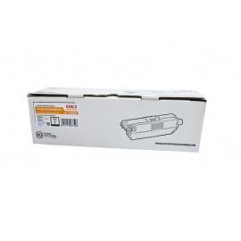 Genuine OKI 44469806 Toner Cartridge