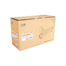 Genuine OKI 43870010 Drum Unit
