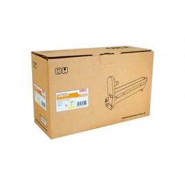 Genuine OKI 43870009 Drum Unit