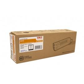 Genuine OKI 44315312 Toner Cartridge