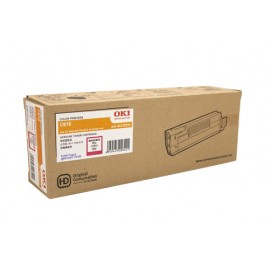 Genuine OKI 44315310 Toner Cartridge