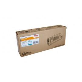Genuine OKI 44318611 Toner Cartridge