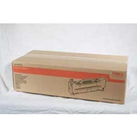 Genuine OKI 43529407 Toner Cartridge
