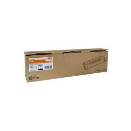 Genuine OKI 44059240 Toner Cartridge