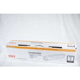 Genuine OKI 42918920 Toner Cartridge
