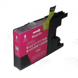 Compatible Brother LC77XLM Ink Cartridge
