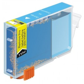 Compatible Canon CLI8PC Ink Cartridge