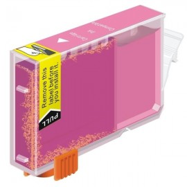 Compatible Canon CLI8PM Ink Cartridge