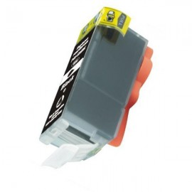 Compatible Canon PGI525BK Ink Cartridge