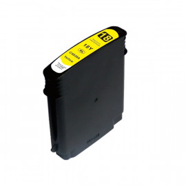 Compatible HP #18Y (C4939A) Ink Cartridge