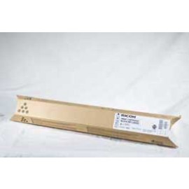 Genuine Ricoh 888640 Toner Cartridge
