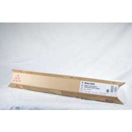 Genuine Ricoh 888642 Toner Cartridge