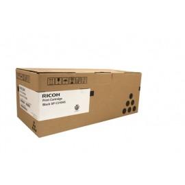 Genuine Ricoh 406483 Toner Cartridge