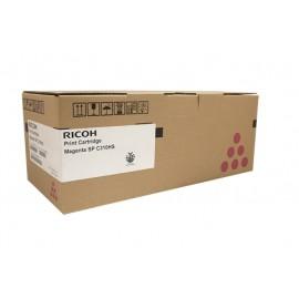 Genuine Ricoh 406485 Toner Cartridge