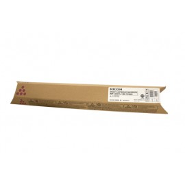 Genuine Ricoh 841438 Toner Cartridge