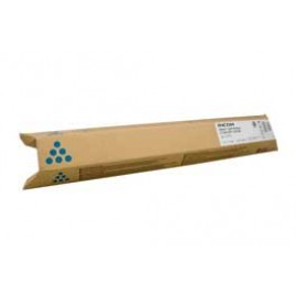 Genuine Ricoh 888611 Toner Cartridge