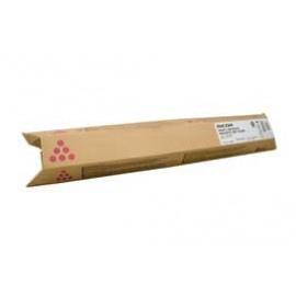 Genuine Ricoh 888610 Toner Cartridge