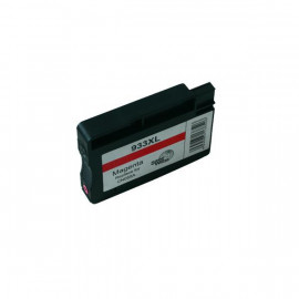 Compatible HP #933XL, #933MXL (CN055AA) Ink Cartridge