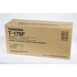 Genuine Toshiba OD170F Drum Unit